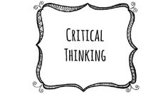 19 Best NEW BC Curriculum and Core Competencies images