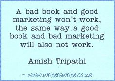 Find out more about the author here ~~~ Writers Write offers the best writing courses in South Africa. Writers Write - Write to communicate Writing Quotes, Writing Tips, Grammar Reference, Good Books, My Books, A Writer's Life, Writing Courses, Writers Write, Be A Better Person