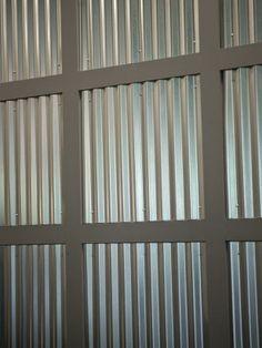 - Artistic View of HGTV Dream Home 2014 on HGTV [Hall/Master BR wall interior/exterior metal cladding **new Mountain/Modern Mountain design
