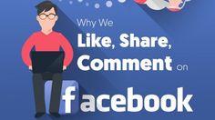 facebook-science-teaser