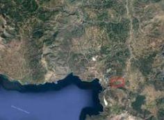 Οικόπεδο 2075 τ.μ. προς πώληση Κύμη (Εύβοια) 5664165_1    Spitogatos.gr
