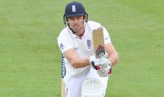 Nick Compton takes indefinite break from cricket to leave England future uncertain