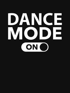 Children Hip Hop Dance Costumes Kids Street Dance Clothing White Jacket Black Vest Shorts Dancewear Stage Outfit as Irish Dance Quotes, Tap Dance Quotes, Ballroom Dance Quotes, Dancer Quotes, Dance Memes, Dance Humor, Quotes About Dance, Ballroom Dancing, Dance Baile