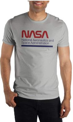 NASA Emblem Girls Pride Space Future Astronaut Gift Sweatshirt