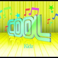 He encontrado Dip It Low de Christina Milian con Shazam, escúchalo: http://www.shazam.com/discover/track/40159143