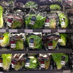 Löydät meidät kaupoista, jotka suosivat kausi-ajattelua ja lähellä tuotettua ruokaa.