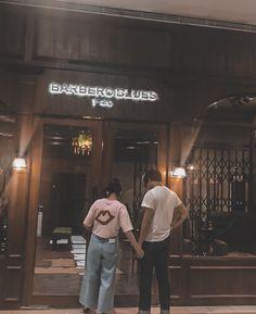 Daniel Padilla, Retro Aesthetic, Aesthetic Pictures, Cute Couples Goals, Couple Goals, Blue Hearts, Kathryn Bernardo, Running Man, Stargazing