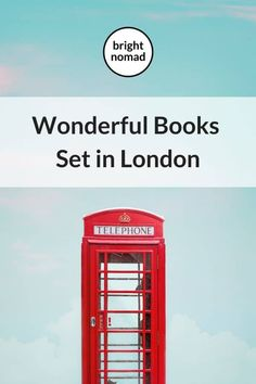 A hand-picked selection of the best fiction books set in London that are worth reading, from classic novels to contemporary writing. Europe Destinations, Europe Travel Tips, Budget Travel, Travel Guides, Best Fiction Books, Fiction Novels, 100 Best Books, England Uk, London England