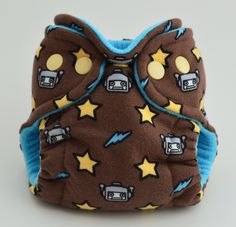 Snug-fitting cloth diapers made with lots of love, designed to compliment your cute little bug! Newborn Diapers, Cloth Diapers, Snug, Compliments, Electric, Cute, Kids, Young Children, Boys