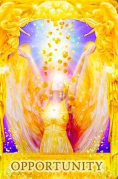 Do you want to manifest more money, love & success? Learn this secret law of attraction technique & reprogram your brain to manifest Unlimited Wealth, Love & Success. Chakra Healing, Angel Guidance, Oracle Tarot, Doreen Virtue, Angel Cards, Guardian Angels, Card Reading, The Expanse, Making Ideas