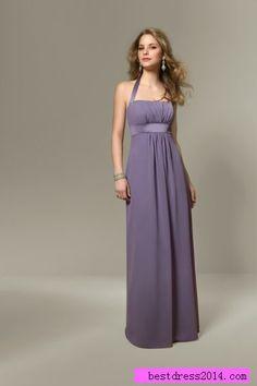 a238d79582f69 Bridesmaid Dress Bridesmaid Dresses Purple Bridesmaid Dresses