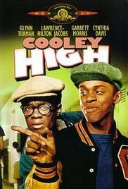 What do people think of Cooley High? See opinions and rankings about Cooley High across various lists and topics. Old School Movies, Old Movies, Great Movies, Teen Movies, Awesome Movies, Love Movie, Movie Tv, Movies Showing, Movies And Tv Shows