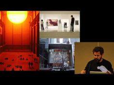 LightningTalk Luis Mendes - YouTube