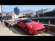 A short sample of some of the activities at the V & A Waterfront. From the time you drive in to sunset the V& A Waterf. V&a Waterfront, The V&a, Cape Town, Sunset, Youtube, Sunsets, Youtubers, The Sunset, Youtube Movies