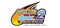 Your Favorite Videogame Title Logos - NeoGAF
