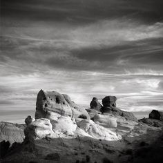 """#red #cliffs #national #conservation #area #winter #hike #sandstone #mountains #hoodoos #sediment #layers #desert #mars #landscape #iphoneography #iphone6sphotography #petrifiedwood #blackandwhite #lenkacam by jcook Follow """"DIY iPhone 6/ 6S Cases/ Covers/ Sleeves"""" board on @cutephonecases http://ift.tt/1OCqEuZ to see more ways to add text add #Photography #Photographer #Photo #Photos #Picture #Pictures #Camera #Only #Pic #Pics to #iPhone6S Case/ Cover/ Sleeve"""