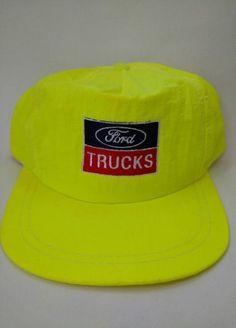 1a06d5c7e 58 Best Snapback Hats images in 2018 | Snapback hats, Baseball hats ...