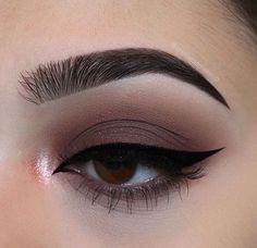 pinhello october on make up  pinterest  makeup