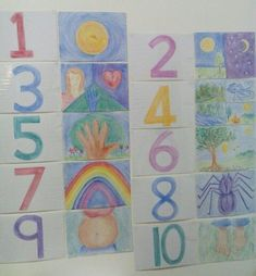 Image result for class 1 waldorf israel hebrew