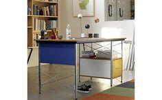 Eames® Desk Unit (EDU)