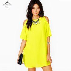 new summer style dress vetement femme robe de plage tunique ropa mujer vestido de festa clothes tweed beach dress