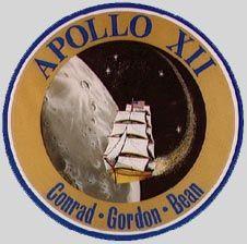 Apollo 12 | NASA