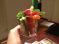 珍しい野菜が食べ放題のお店「やさいの王様」が楽しすぎてヤバイ!