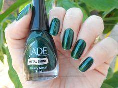 Heavy Metal:: Jade https://mundodahelen.com/2016/07/28/heavy-metal-jade