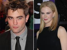 """Robert Pattinson: """"Queen Of The Desert"""" Dreh beginnt im Dezember"""