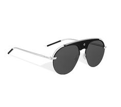 83d89d828726e6 61 Best Sunglasses images   Sunglasses, Eye Glasses, Glasses