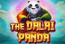 Play this casino slot: The Dalai Panda at Dunder online casino