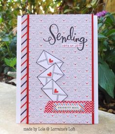 July 2014 Card Kit Reveal - Sending Happy Mail - darlamarielasko@gmail.com - Gmail