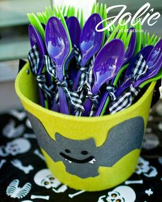 Halloween Costume Party | CatchMyParty.com