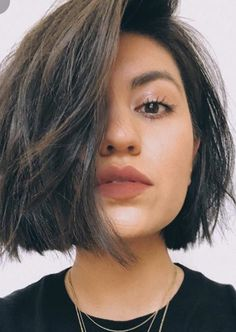 Haircut trends: Give that old-fashioned v cut hair a rest and try these modern and trendy hairstyles. hair styles Haircut Style Trends For Long And Short Hair Great Hairstyles, Undercut Hairstyles, Short Hairstyles For Women, Hairstyle Ideas, Undercut Men, Natural Hairstyles, School Hairstyles, Short Undercut, Wedding Hairstyles