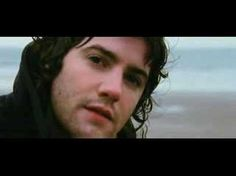 Across The Universe - clip 1