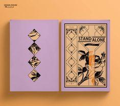 4.2만원 Magazine Layout Design, Book Design Layout, Print Layout, Album Design, Book Cover Design, Tape Art, Poster Design, Portfolio Web Design, Template