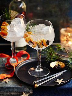 The Home Bar - Glassware - Delia Designs Gold Drinks, Bar Drinks, Beverage, Cocktail Glassware, Cocktail Drinks, Cocktail Photography, Food Photography, Product Photography, Grapefruit Soda