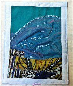 http://jananapa.blogspot.it/2013/02/il-mio-primo-fiber-book-art.html