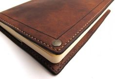 inkleaf-cover-5 MXS another moleskine leather cover