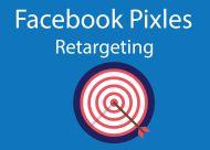 Ja spravím profesionálnu Facebook kampaň na mieru s Remarketingom - Jaspravim.sk