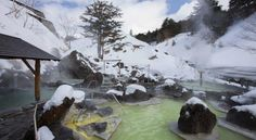 Booking.com: Manza Kogen Hotel , Tsumagoi, Japan - 126 Guest reviews . Book your hotel now!