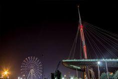 Pescara tranquilla e frizzante ~ Italy Travel Web