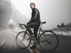 Pure Cycles Drop Bar 16-Speed Road Bike for $399  Expires April 30 2018 23:59 PST  Buy now and get 20% off  KEY FEATURES  Looking for a new bike? Save big with the Pure Cycles 16-Speed Road Bike a classic-looking bike with modern geometry and engineering to power up any hill or mountain. With this deal you can choose between three frame colors and six sizes to get the perfect bike for you. Oh and shipping is included in the cost.  Chromoly mainframe & fork provide a light comfortable ride…