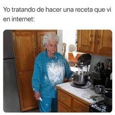 Gf Memes, Cute Memes, Best Memes, Love You Meme, Me Too Meme, Funny Spanish Memes, Funny Relatable Memes, Vidéo Gag, Motivational Picture Quotes