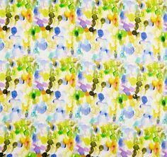 Zepel Fabrics | Casamance Fabrics & Wallpapers | OPALINE | SPECTRE