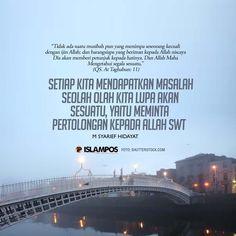 Islam Marriage, Quotes Indonesia, Doa, Islamic Quotes, Quran, Muslim, Allah, Singing, Motivation