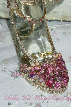 Elegant, Exotic, Beautiful, Chic shoes - Bing Images