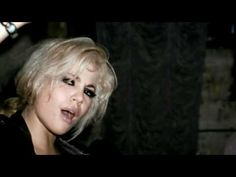 Music video by Pixie Lott performing Boys And Girls. (C) 2009 Mercury Records Limited