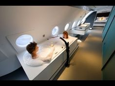 Top 5 LUXURIOUS Airplane Seats YOU WON'T BELIEVE EXIST! (Amazing First Class Plane Seats) Check more at https://top10secrects.com/top-5-luxurious-airplane-seats-you-wont-believe-exist-amazing-first-class-plane-seats/