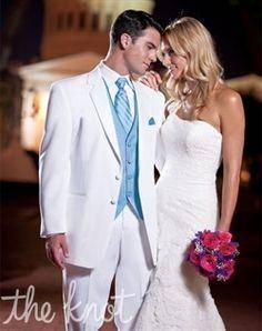 Men Wedding Suit White SuitPopular SuitHot Sell